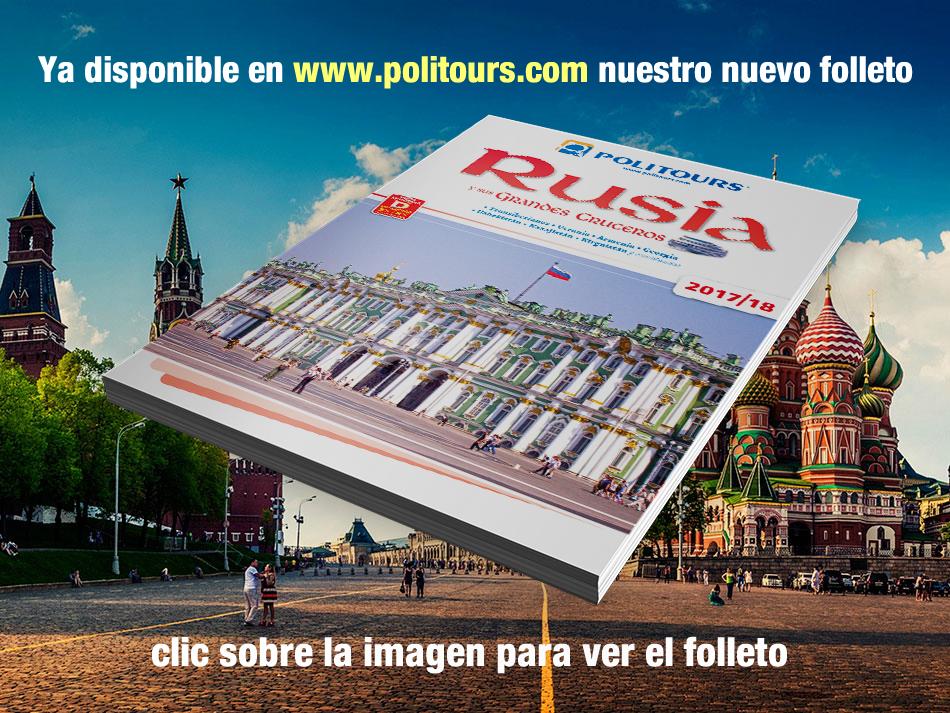 flyer_rusia_2017.jpg?_dc=1484241118252